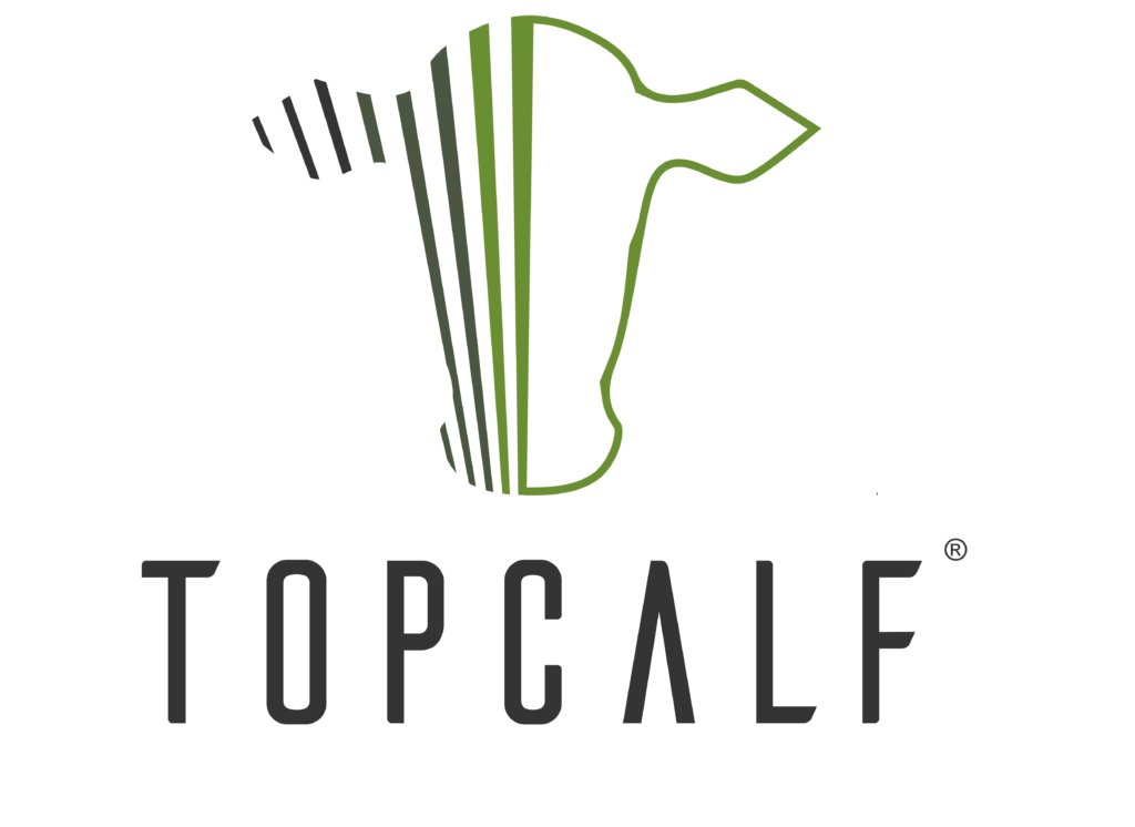 Logo Topcalf